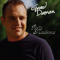 Cover Grad Damen - Bella madonna