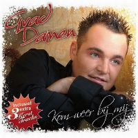 Cover Grad Damen - Er straalt 'n ster voor jou