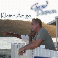 Cover Grad Damen - Kleine amigo