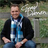 Cover Grad Damen - Santa Maria