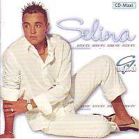 Cover Grad Damen - Selina