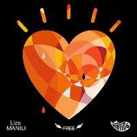 Cover Graffiti6 feat. Liza Manili - Free