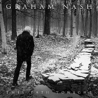 Cover Graham Nash - This Path Tonight