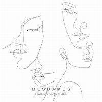 Cover Grand Corps Malade - Mesdames