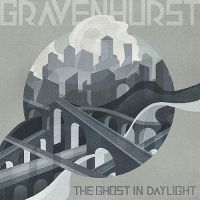 Cover Gravenhurst - The Ghost In Daylight