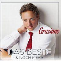 Cover Graziano - Das Beste & noch mehr