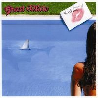 Cover Great White - Rock Me: The Best Of
