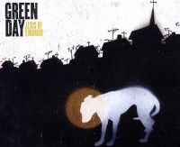 Cover Green Day - Jesus Of Suburbia