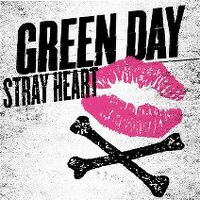 Cover Green Day - Stray Heart