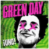 Cover Green Day - ¡Uno!