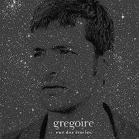 Cover Grégoire - Rue des étoiles