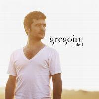 gregoire-soleil_s.jpg