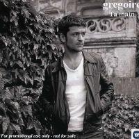 gregoire-ta_main_s.jpg