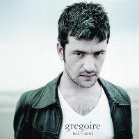 Cover Grégoire - Toi + moi