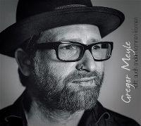 Cover Gregor Meyle - Hätt' auch anders kommen können
