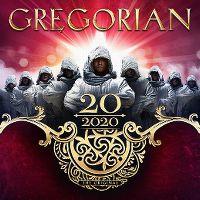 Cover Gregorian - 20/2020