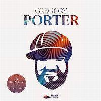 Cover Gregory Porter - 3 Original Albums