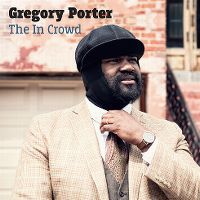 Cover Gregory Porter - The In Crowd