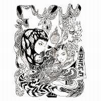 Cover Grimes - Kill V. Maim