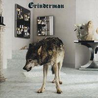 Cover Grinderman - Grinderman 2