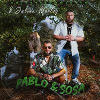 Cover Gringo x Summer Cem & Julian Marley - Pablo & Sosa