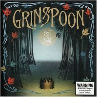 Cover Grinspoon - Best In Show
