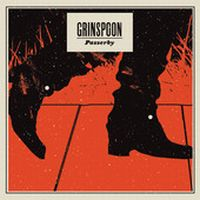 Cover Grinspoon - Passerby