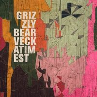 Cover Grizzly Bear - Veckatimest