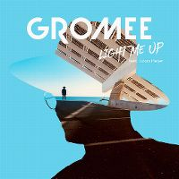 Cover Gromee feat. Lukas Meijer - Light Me Up