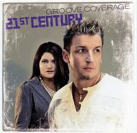 Cover Groove Coverage - 21st Century
