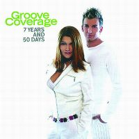 Cover Groove Coverage - 7 Years And 50 Days