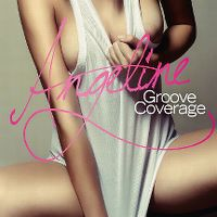 Cover Groove Coverage - Angeline