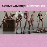 Cover Groove Coverage - Greatest Hits