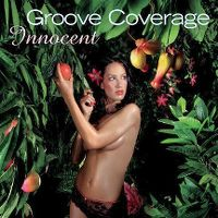 Cover Groove Coverage - Innocent