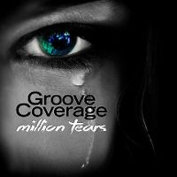 Cover Groove Coverage - Million Tears