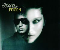 Cover Groove Coverage - Poison