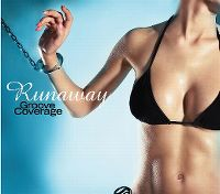 Cover Groove Coverage - Runaway