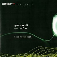 Cover Groovecult feat. Safiye - Bang To The Beat