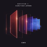 Cover Gryffin and Carly Rae Jepsen - OMG