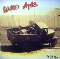 Cover Guano Apes - Rain
