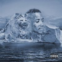 Cover Gucci Mane - El Gato: The Human Glacier