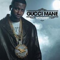 Cover Gucci Mane feat. Usher - Spotlight