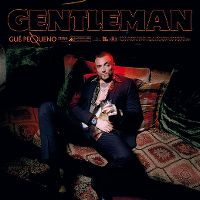 Cover Gué Pequeno - Gentleman