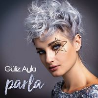 Cover Güliz Ayla - Parla