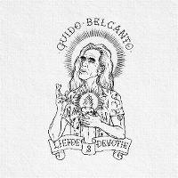 Cover Guido Belcanto - Liefde & devotie