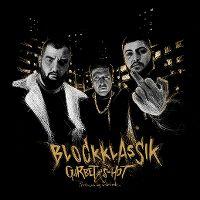 Cover Gurbet / S-Hot - Blockklassik
