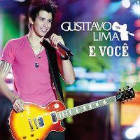Cover Gusttavo Lima - E você