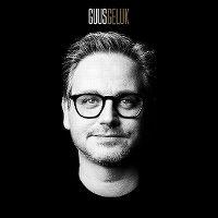 Cover Guus Meeuwis - Geluk