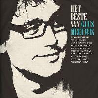 Cover Guus Meeuwis - Het beste van Guus Meeuwis