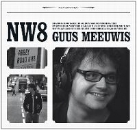 Cover Guus Meeuwis - NW8